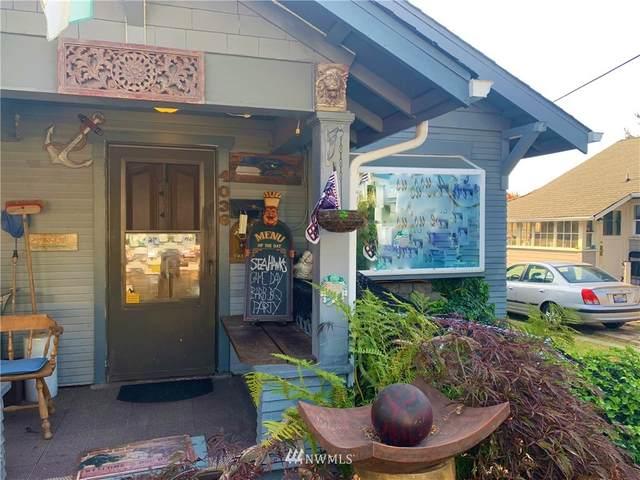 4036 A Street, Tacoma, WA 98418 (#1830410) :: Stan Giske