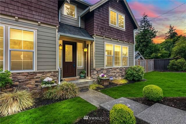 6206 76th Avenue W, University Place, WA 98467 (MLS #1830495) :: Reuben Bray Homes