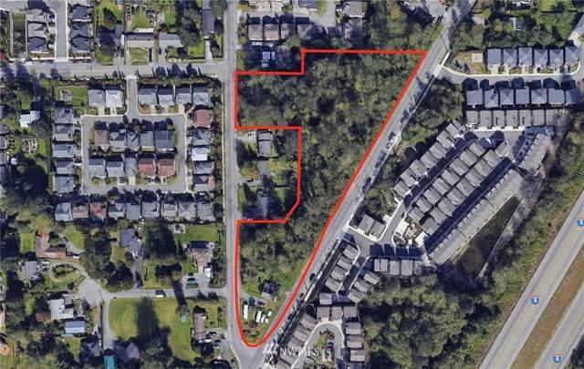 15200 Ash Way, Lynnwood, WA 98087 (MLS #1831192) :: Reuben Bray Homes