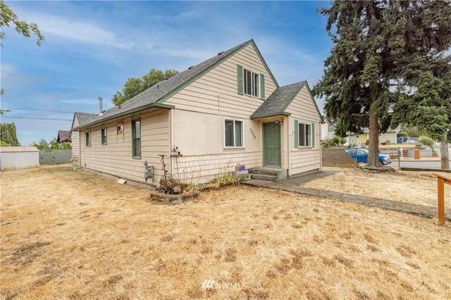 3639 E Spokane Street, Tacoma, WA 98404 (#1831469) :: Franklin Home Team