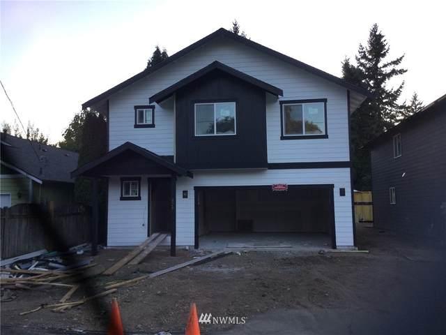 828 Mill Avenue, Snohomish, WA 98290 (#1831478) :: Pacific Partners @ Greene Realty