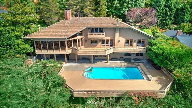 4623 135th Place SE, Bellevue, WA 98006 (#1831808) :: The Snow Group