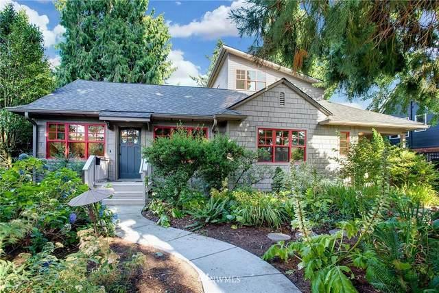 1912 38th Avenue E, Seattle, WA 98112 (MLS #1832367) :: Reuben Bray Homes