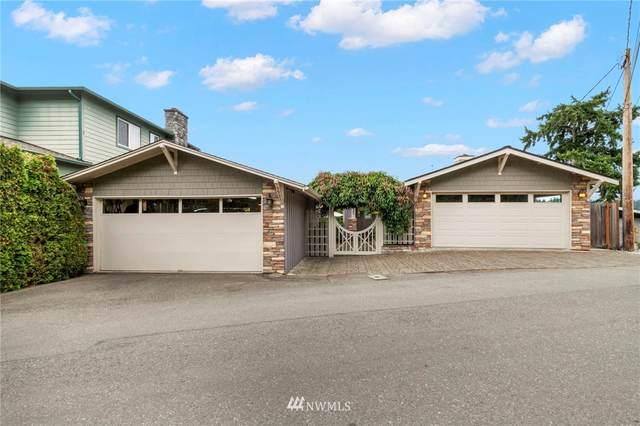 5931 Watauga Beach Drive E, Port Orchard, WA 98366 (#1832382) :: Tribeca NW Real Estate