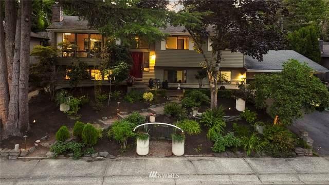 20029 108th Avenue NE, Bothell, WA 98011 (#1832402) :: Neighborhood Real Estate Group