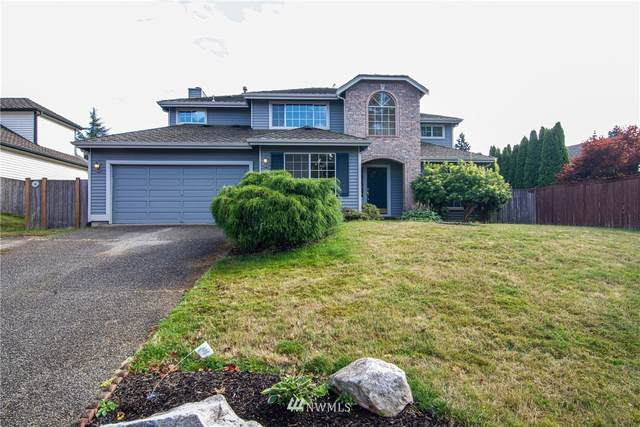 3930 120th Place SE, Everett, WA 98208 (#1832611) :: The Snow Group