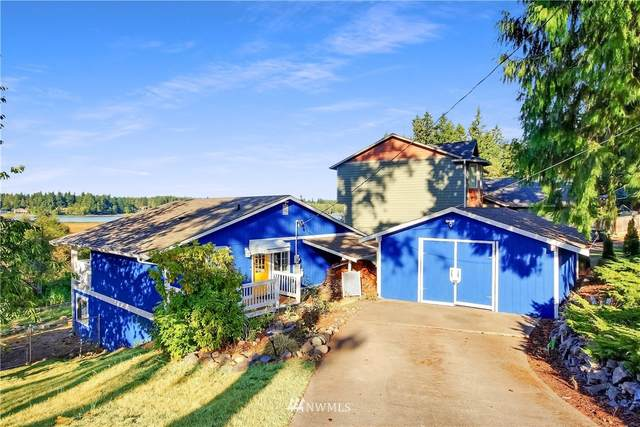 17142 Lakepoint Drive SE, Yelm, WA 98597 (#1832677) :: Franklin Home Team