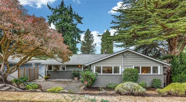 2863 30th Avenue W, Seattle, WA 98199 (#1832957) :: Alchemy Real Estate