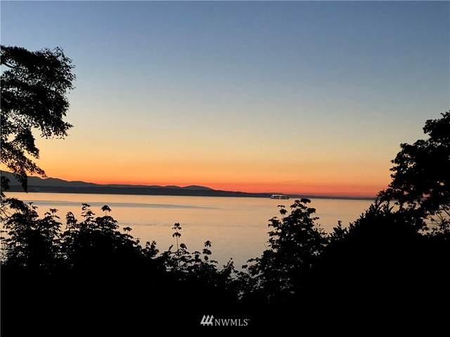 9215 Olympic View Drive, Edmonds, WA 98020 (#1833020) :: Keller Williams Western Realty