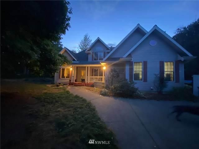 7601 Earling Street NE, Olympia, WA 98506 (#1833024) :: Northwest Home Team Realty, LLC