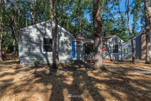 10010 Meadow Road SW, Lakewood, WA 98499 (#1833761) :: Pacific Partners @ Greene Realty