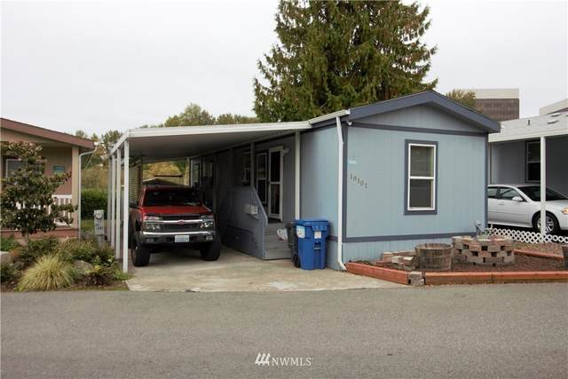 18101 32nd Avenue S, SeaTac, WA 98188 (#1833867) :: Neighborhood Real Estate Group