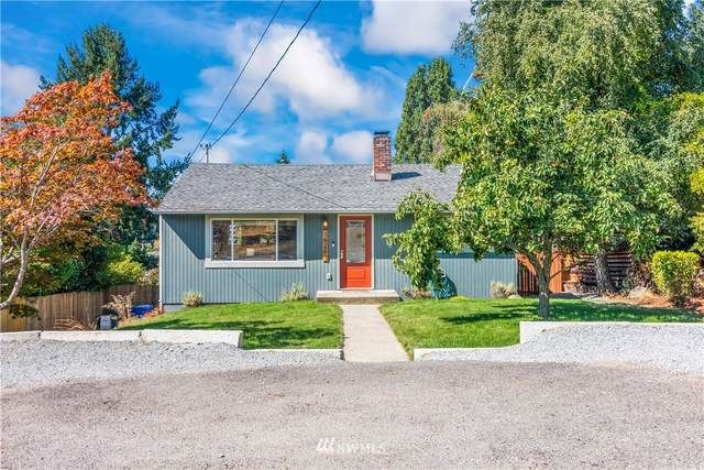 16257 13th Avenue SW, Burien, WA 98166 (#1834065) :: The Kendra Todd Group at Keller Williams