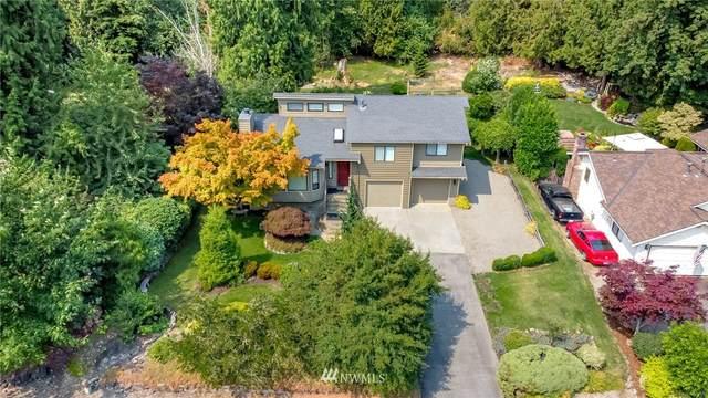 25401 212th Place SE, Maple Valley, WA 98038 (#1834316) :: Provost Team | Coldwell Banker Walla Walla