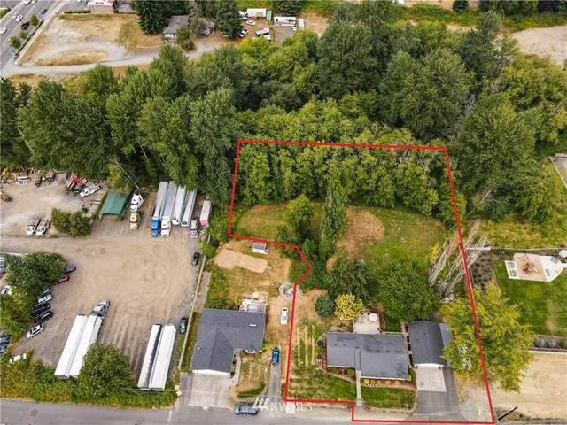 10311 11th Street E, Edgewood, WA 98372 (#1834416) :: Ben Kinney Real Estate Team