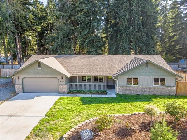 6143 189th Loop SW, Rochester, WA 98579 (#1834525) :: The Snow Group