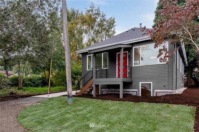 8817 3rd Avenue S, Seattle, WA 98108 (#1834642) :: Icon Real Estate Group