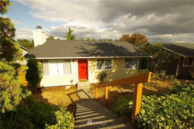 3103 58th Avenue NE, Tacoma, WA 98422 (#1834802) :: The Snow Group