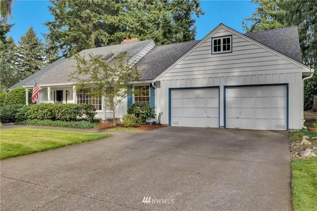 12209 Shadywood Lane SW, Lakewood, WA 98498 (#1834964) :: Better Properties Real Estate