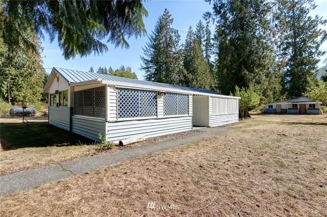 46570 Baker Loop Road, Concrete, WA 98237 (#1835005) :: Neighborhood Real Estate Group