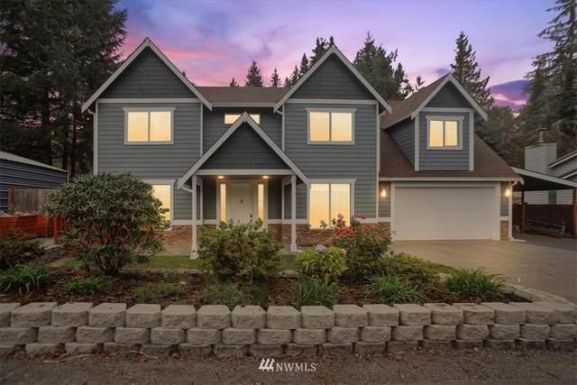 14033 Cascadian Way, Everett, WA 98208 (#1835024) :: The Kendra Todd Group at Keller Williams