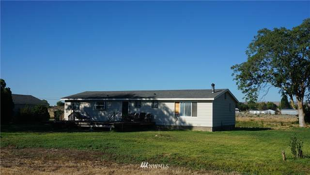 726 NE Road 18.5, Soap Lake, WA 98851 (#1835050) :: The Shiflett Group
