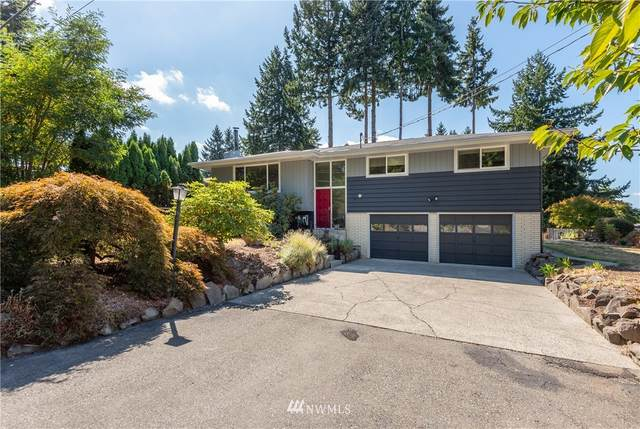 31433 7th Place SW, Federal Way, WA 98023 (#1835092) :: The Shiflett Group
