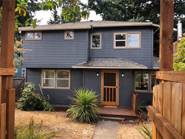 11557 Palatine Avenue N, Seattle, WA 98133 (#1835471) :: Franklin Home Team