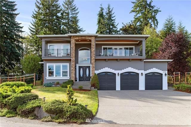 13706 9th Avenue Ct NW, Gig Harbor, WA 98332 (MLS #1835539) :: Reuben Bray Homes