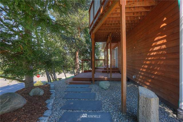 6120 N Park Way, Tacoma, WA 98407 (#1835728) :: Commencement Bay Brokers