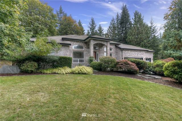 4446 Cooper Point Road NW, Olympia, WA 98512 (#1836036) :: Pacific Partners @ Greene Realty