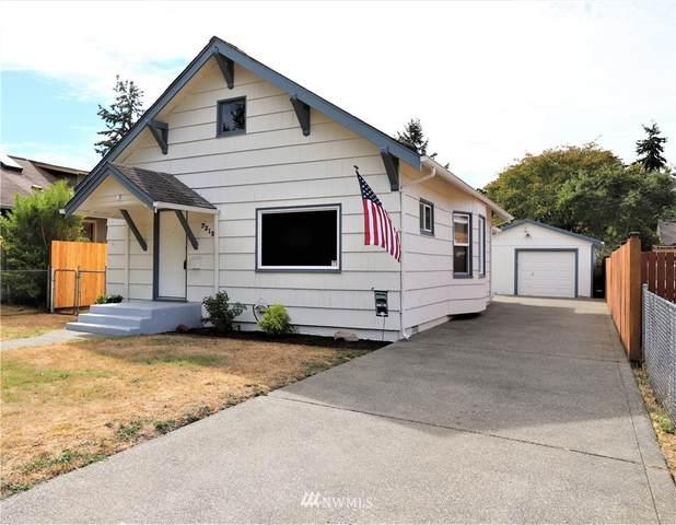 7212 S Wapato Street, Tacoma, WA 98409 (#1836124) :: The Shiflett Group