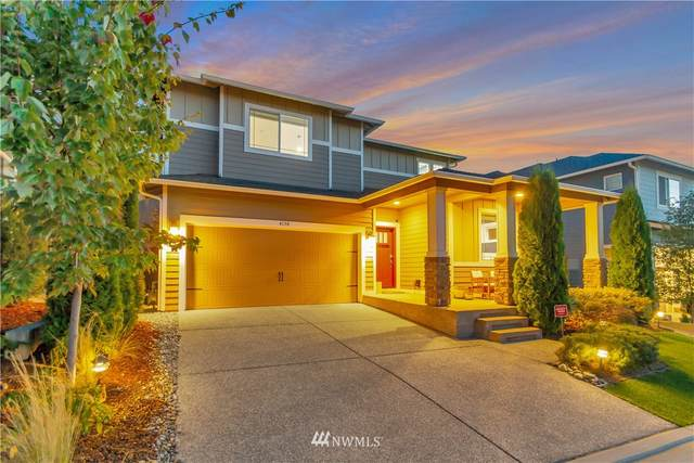 4130 175th Place SE, Bothell, WA 98012 (#1836521) :: Pacific Partners @ Greene Realty