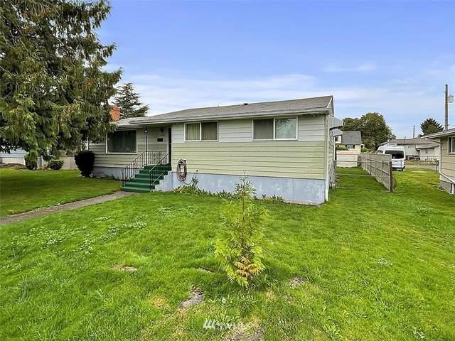 7031 Tacoma Avenue S, Tacoma, WA 98408 (#1836523) :: Keller Williams Western Realty