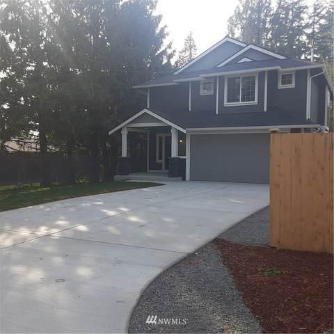 11622 44th Avenue E, Tacoma, WA 98446 (#1836592) :: Keller Williams Realty