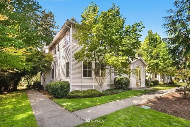 1347 Rowan Court, Dupont, WA 98327 (#1836791) :: Neighborhood Real Estate Group