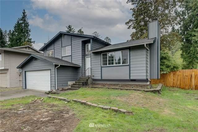 6927 22nd Drive NE, Tulalip, WA 98271 (MLS #1836914) :: Reuben Bray Homes