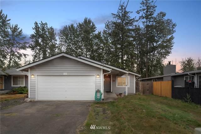 7225 E F Street, Tacoma, WA 98404 (#1837268) :: Stan Giske