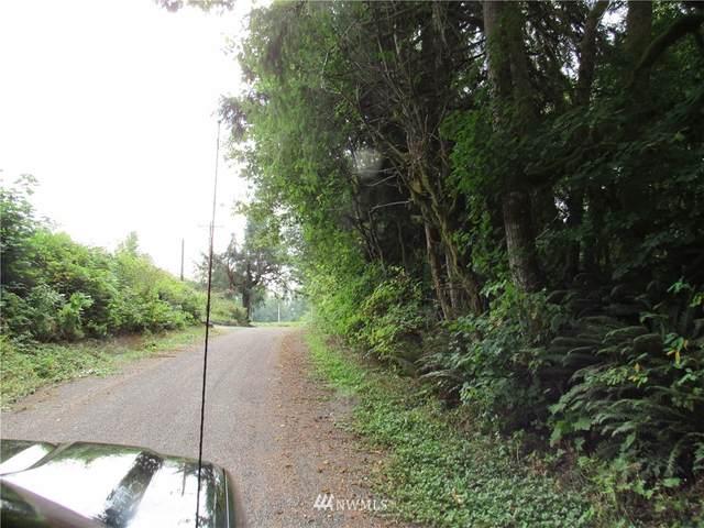 50720 Hornbeck Drive, Concrete, WA 98284 (#1837577) :: Neighborhood Real Estate Group
