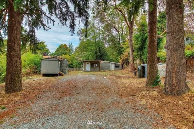 2646 SW 112th Street, Seattle, WA 98146 (#1837857) :: Keller Williams Western Realty