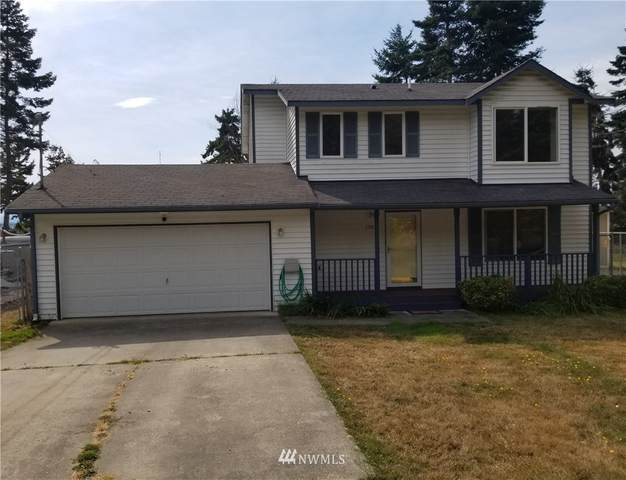 1308 Halsey Drive, Coupeville, WA 98239 (#1837964) :: Pacific Partners @ Greene Realty