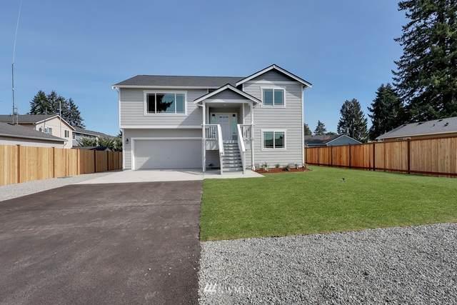 13619 8th Avenue Ct S, Tacoma, WA 98444 (#1838017) :: Costello Team