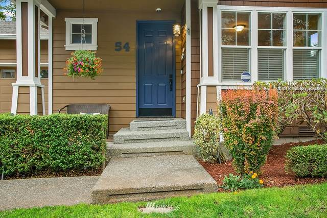 54 Sunset Court NW, Issaquah, WA 98027 (#1838113) :: The Kendra Todd Group at Keller Williams