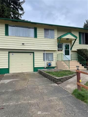 830 N 14th Street, Mount Vernon, WA 98273 (#1838419) :: Ben Kinney Real Estate Team