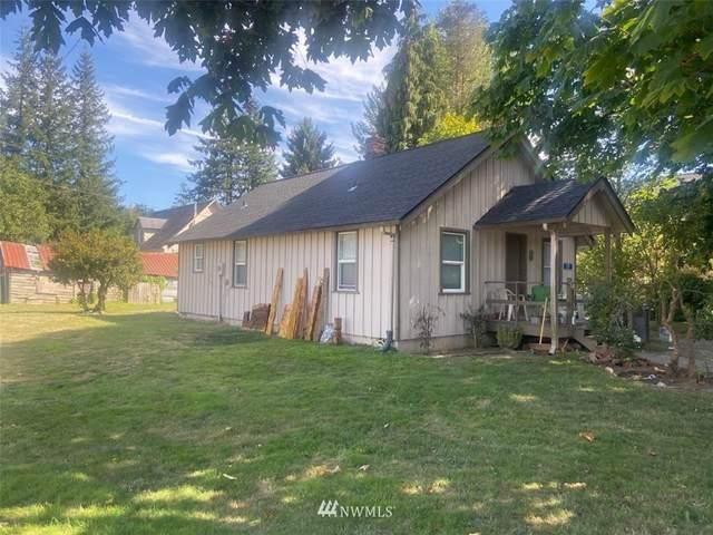 591 Maple Street, Hamilton, WA 98255 (#1838483) :: Icon Real Estate Group