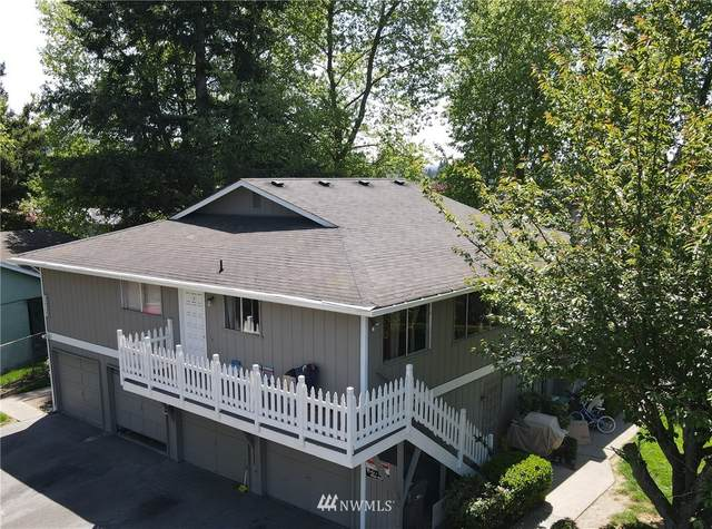 2205 O Place NE, Auburn, WA 98002 (#1838487) :: The Shiflett Group