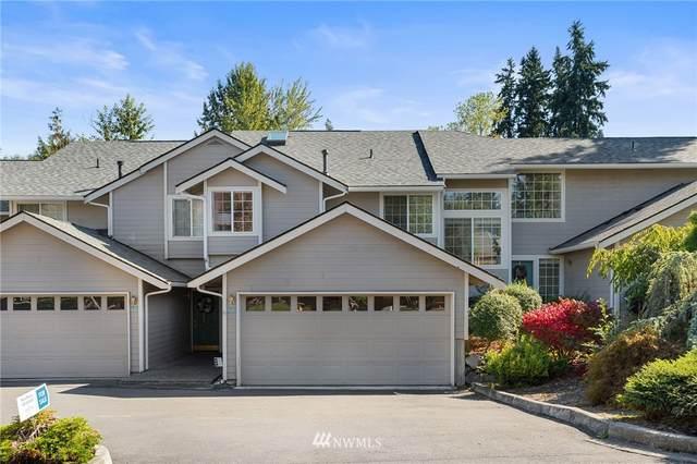 14714 53rd Avenue W #120, Edmonds, WA 98026 (#1838775) :: Neighborhood Real Estate Group