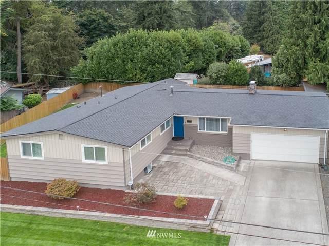 160 Christina Drive, Sumner, WA 98390 (#1838838) :: Neighborhood Real Estate Group