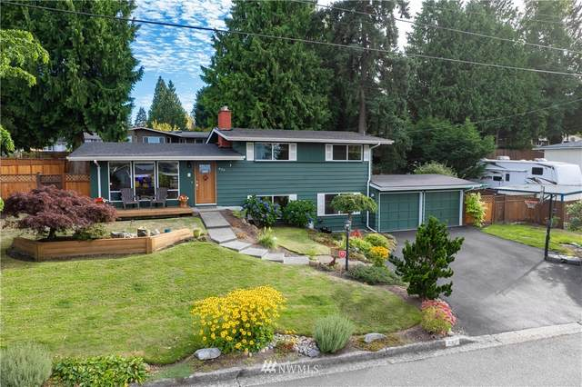 633 SW 299th Street, Federal Way, WA 98023 (#1838922) :: The Snow Group