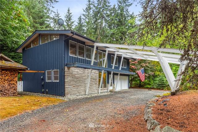 10253 NW Misery Point Road, Seabeck, WA 98380 (#1838998) :: Keller Williams Western Realty